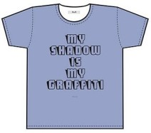 Tantra Universe Men T Shirts