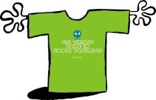 Tantra Universe Kids T Shirts